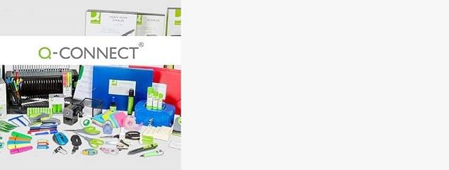 Prontoffice Cartoleria E Articoli Per L Ufficio E La Scuola